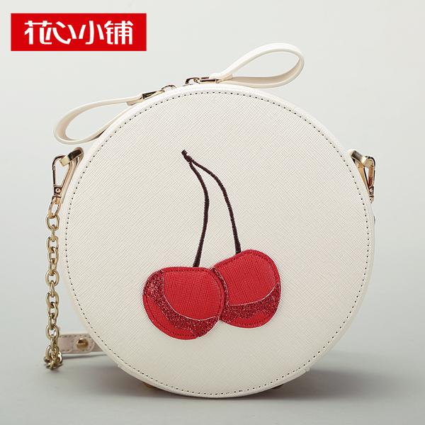 กระเป๋า Axixi ของแท้ รุ่น 12038