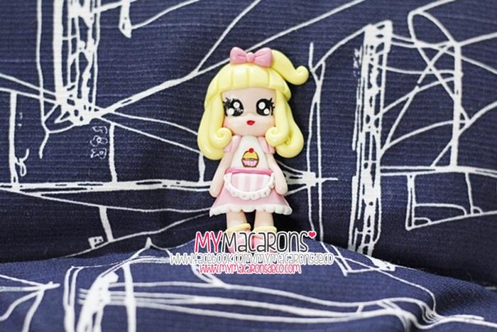 Doll A36