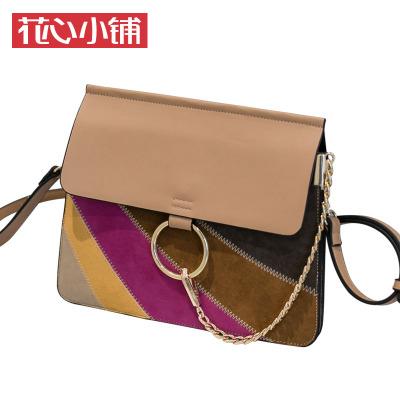กระเป๋า Axixi ของแท้ รุ่น 12188