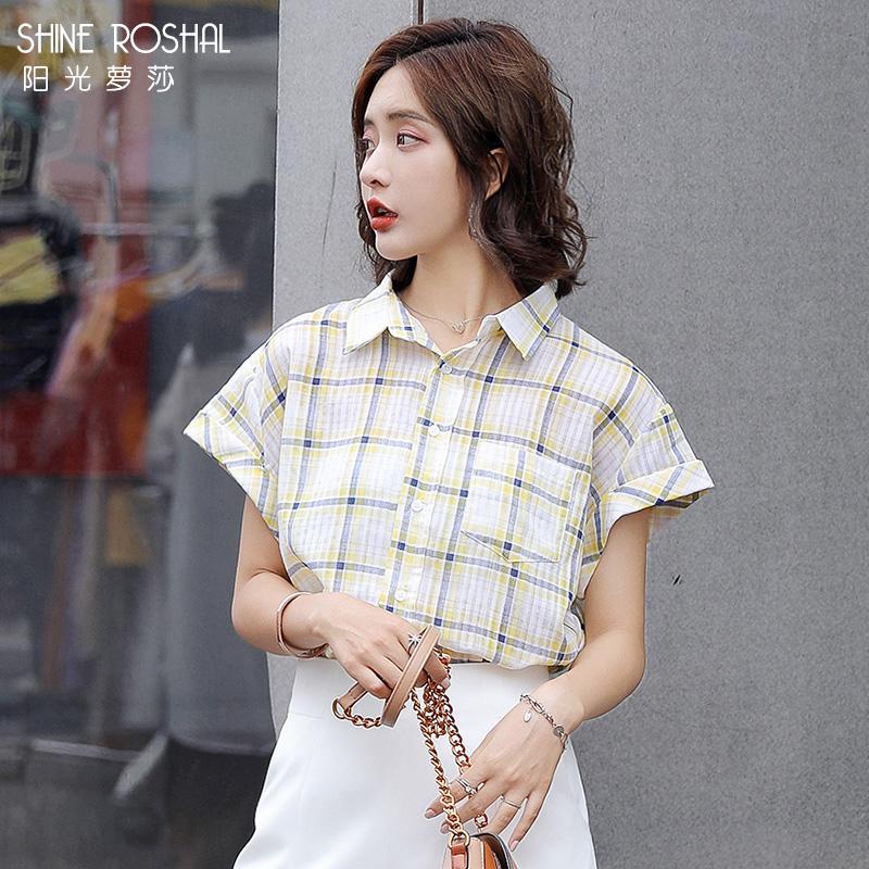 JY21926#เสื้อเชิ้ตแบบสวยๆ