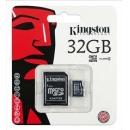 เมม microSD ของ Kington ราคา 600 บาท
