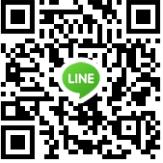 line, ไลน์, ไลน์แม่น้องปันปัน,แม่น้องปันปัน