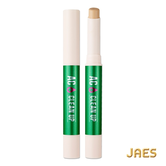 &#x1F4A5พร้อมส่ง&#x1F4A5Etude House - AC Clean Up Concealer
