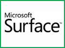 เคส Microsoft Surface