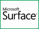เคส Microsoft Surface