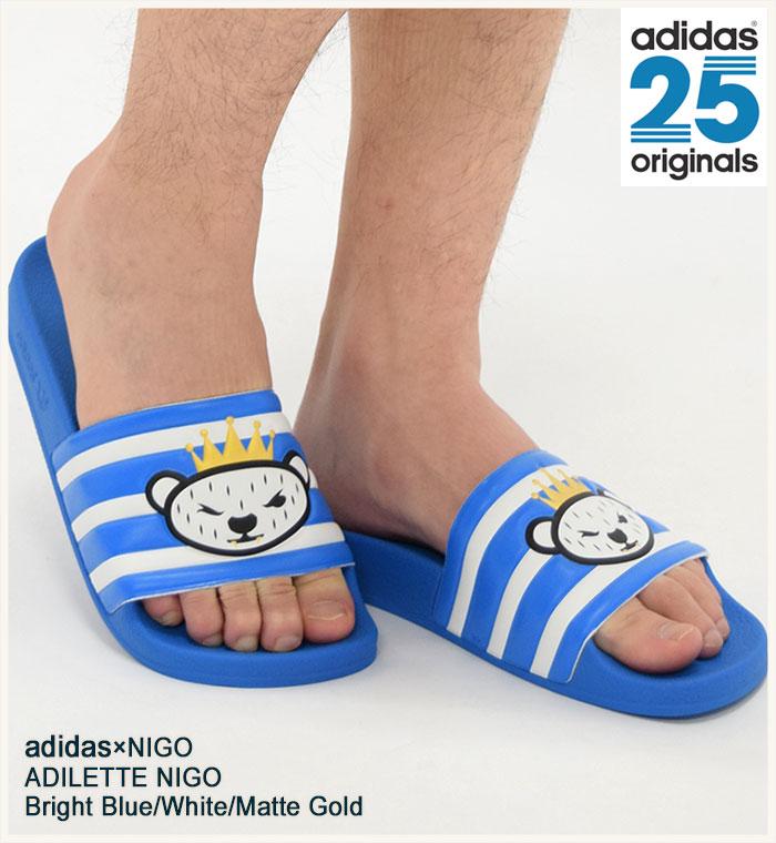 Preoder adidas Originals Adil let nigo