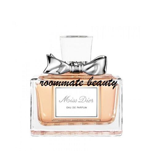 Dior Miss Dior Eau De Parfum 5ml. (nobox)