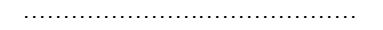 http://www.cozepreorder.com/article/%E0%B9%80%E0%B8%87%E0%B8%B7%E0%B9%88%E0%B8%AD%E0%B8%99%E0%B9%84%E0%B8%82%E0%B8%81%E0%B8%B2%E0%B8%A3%E0%B8%AA%E0%B8%B1%E0%B9%88%E0%B8%87%E0%B8%8B%E0%B8%B7%E0%B9%89%E0%B8%AD%E0%B8%AA%E0%B8%B4%E0%B8%99%E0%B8%84%E0%B9%89%E0%B8%B2%E0%B8%88%E0%B8%B2%E0%B8%81%E0%B8%88%E0%B8%B5%E0%B8%99