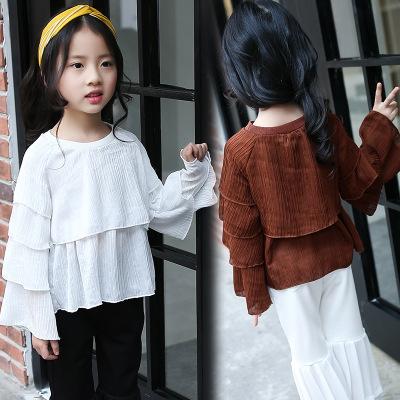 hh30 เสื้อ เด็กโต size 140-160 3 ตัวต่อแพ็ค