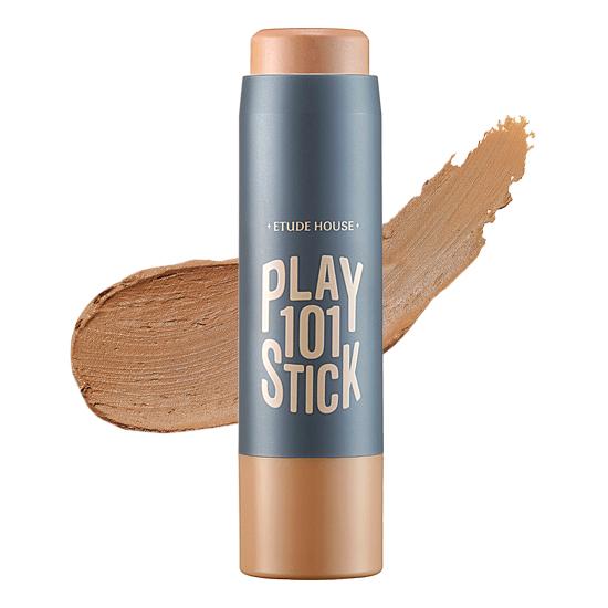 Etude House Play 101 Stick # 11 Shading
