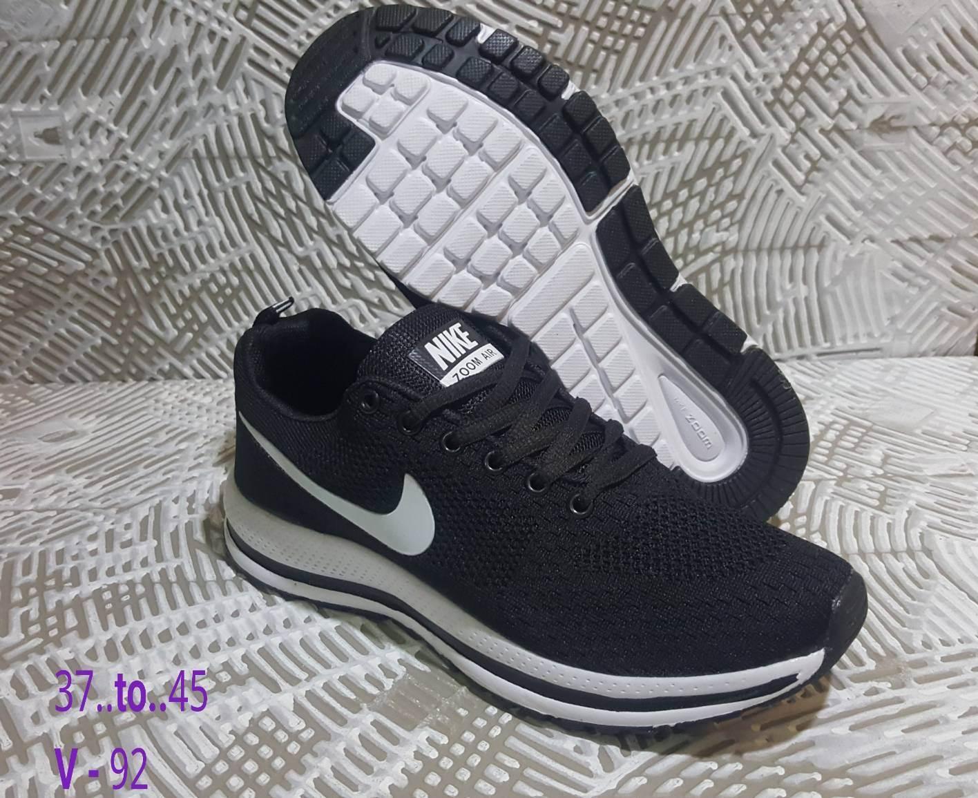 รองเท้าไนกี้ เกรดA ไซส์ 37-45