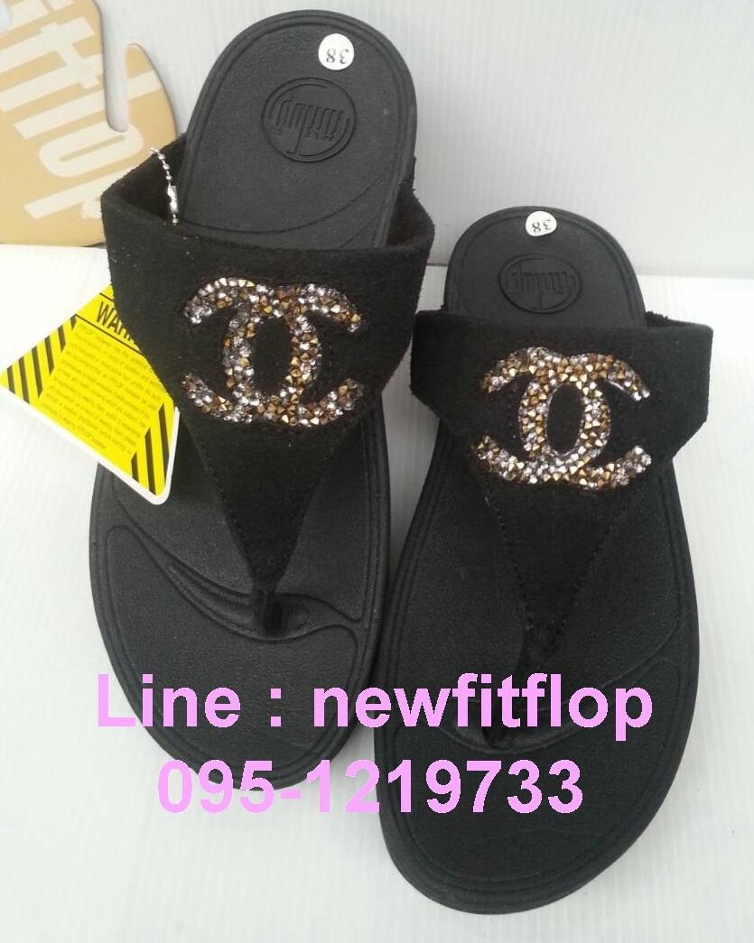 รองเท้า Fitflop 2014 No.F1021