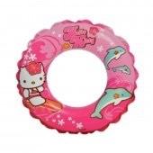 Intex Kitty Swim Ring 20นิ้ว