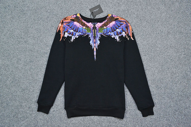 เสื้อ Marcelo Burlon Sweater