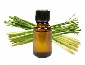 กลิ่น Citronella (ตะไคร้) 60ml.