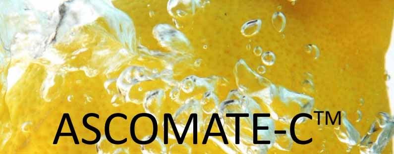Ascomate C