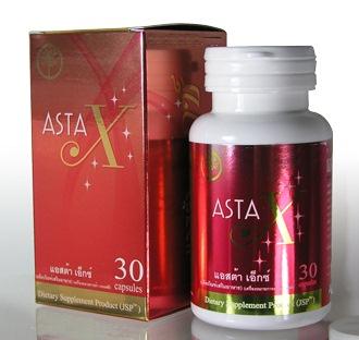 Asta X แอสต้า เอ็กซ์ 7xx - 880 บาท