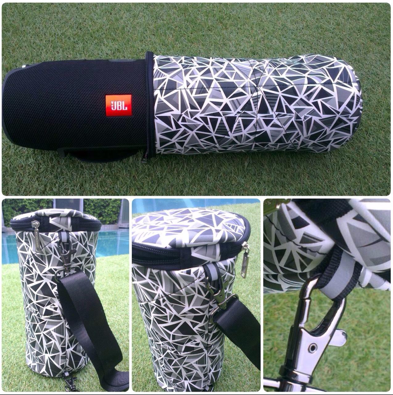 กระเป๋าลำโพง JBL Xtreme ราคา990บาทฟรีEMSSS!!!!