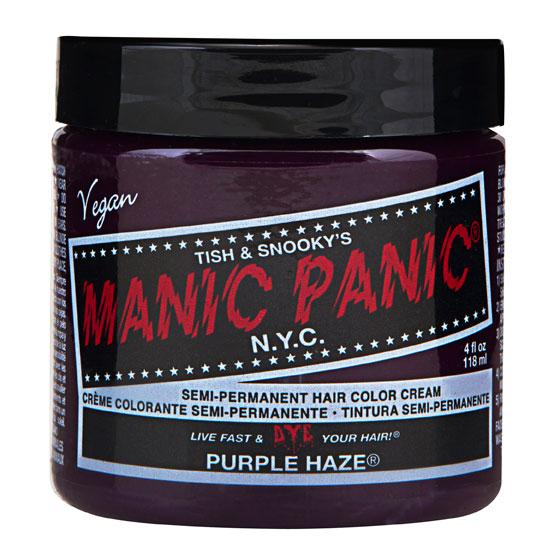 Purple Haze® Classic