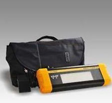 เครื่องวัดความดำฟิล์ม (Densitometer Film viewer) สำหรับฟิล์มที่ใช้ Radiographic tester รุ่น FV-2009