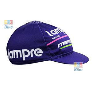 หมวกแก๊ป จักรยาน Merida