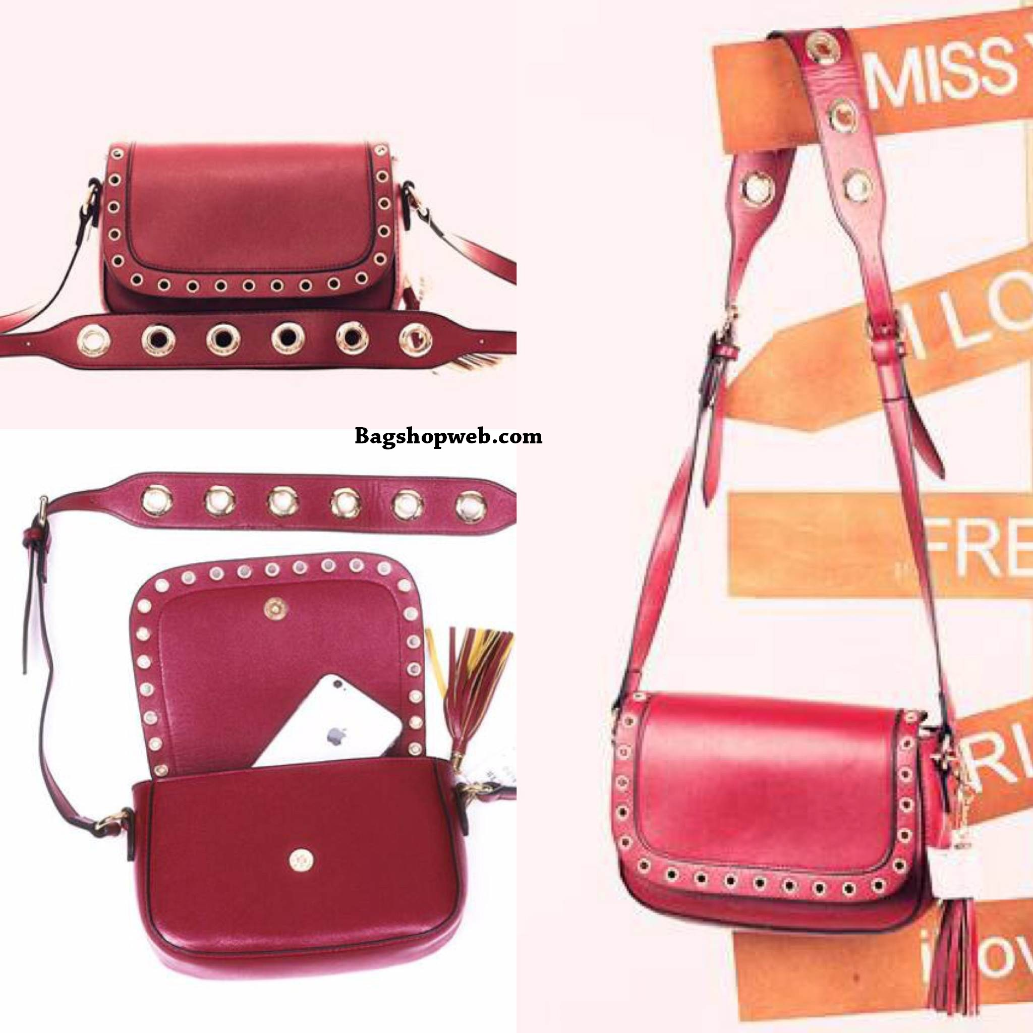 ALDO Crossbody Bag New Collection 2017