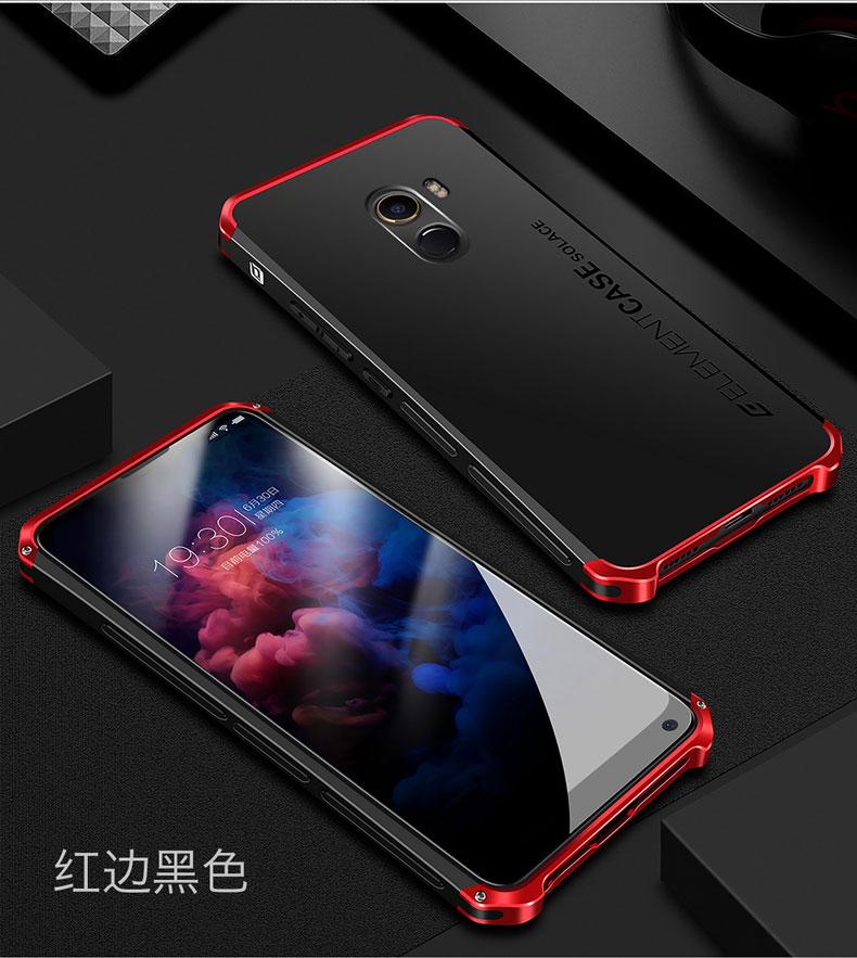 เคส Xiaomi Mi Mix 2 Element Case