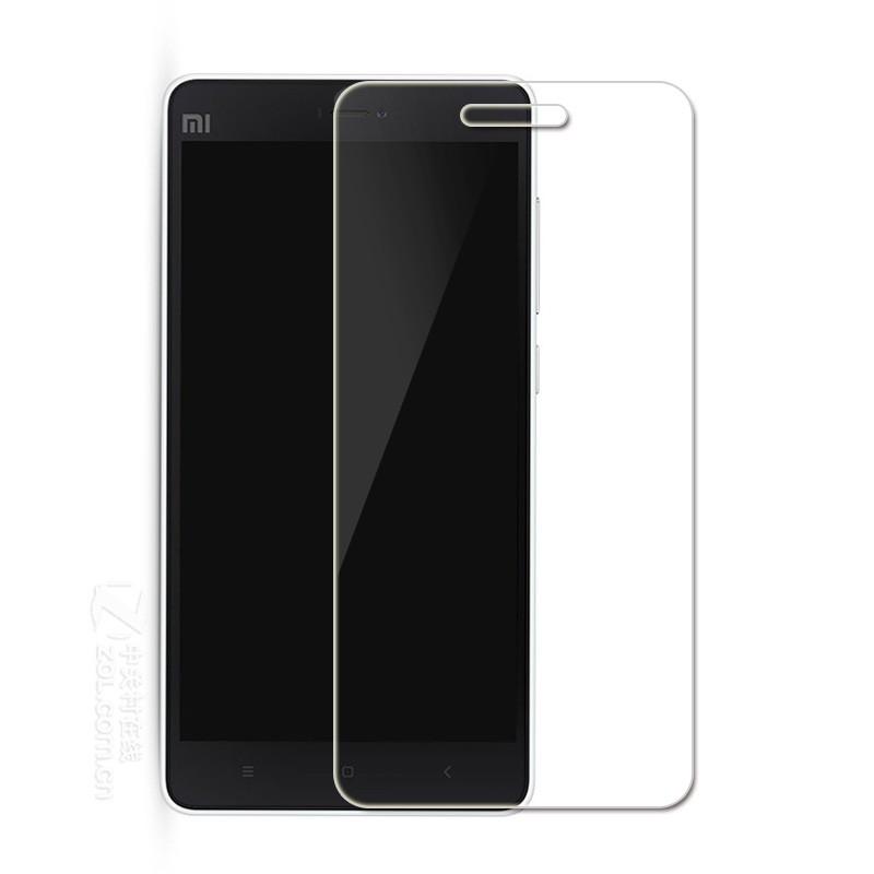 ฟิล์มกระจกนิรภัย Xiaomi Mi4c / Mi4i 9H