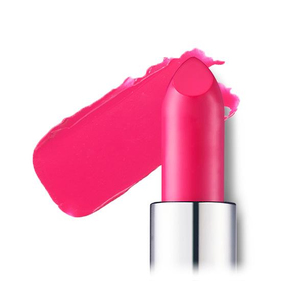 Etude House Dear My Blooming Lip Talk Chiffon 3.4g #PK026