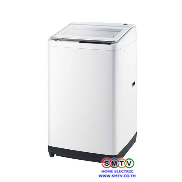 เครื่องซักผ้า Hitachi 12 KG รุ่น SF-120XAV โปรโมชั่นผ่อน 0%