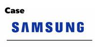 เคสซัมซุง Case Samsung Galaxy A3,A5,A7,E5,E7,GRAND Prime,Core Prime,GRAND 2,Note Pro 12.2,Note 2,Note 3,Note 4,S Duos,S4,S5,S6,Tab Pro,Tab S,Tab2,3,Galaxy Win