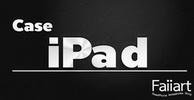 เคสไอแพด Case iPad iPad Air2,iPad Air,iPad mini 1-2-3