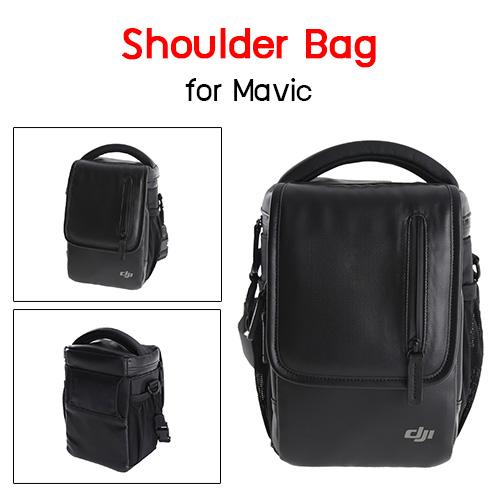 Shoulder Bag for Mavic