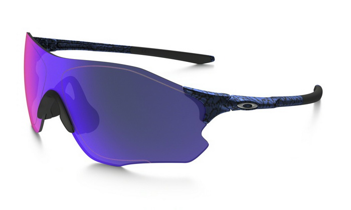 OAKLEY EVZero Path (Asia Fit) OO9313-02
