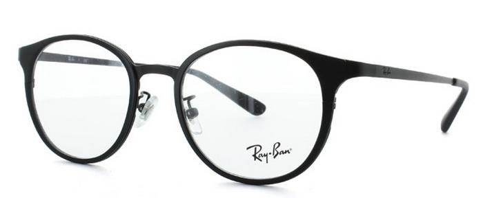 RayBan RX6372D 2894