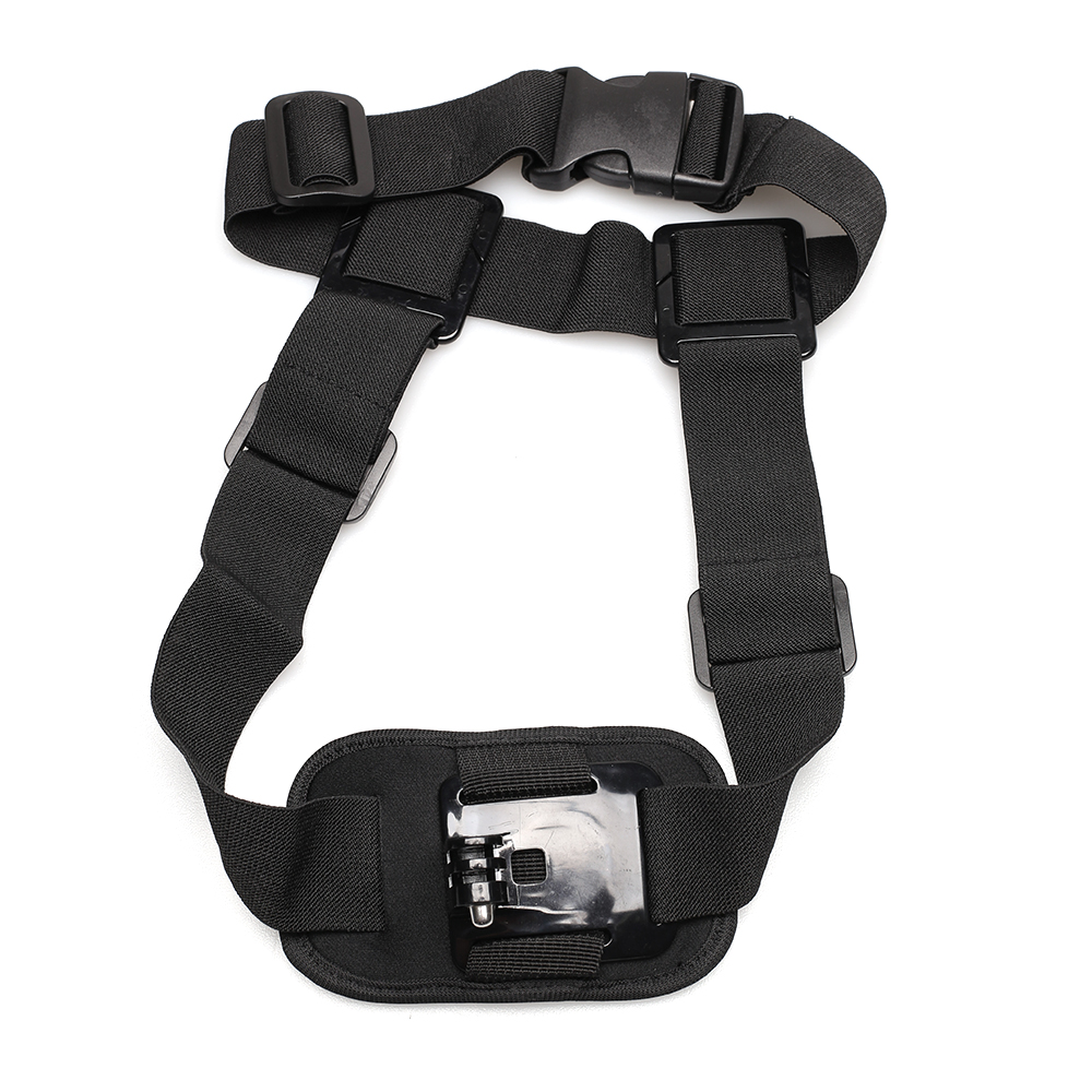 (GP-59) 3 Points Chest Strap