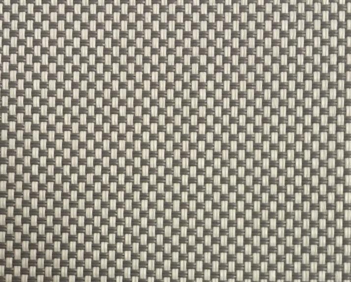 SAC9503 - Gray