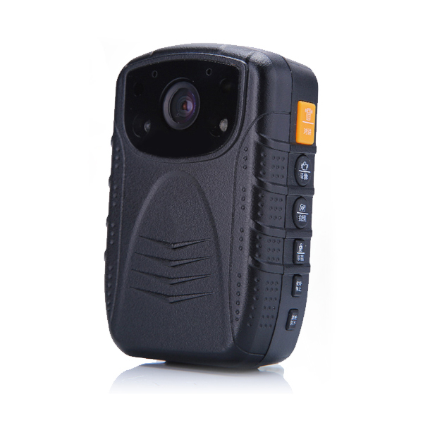 BODYCAM-Build in 32