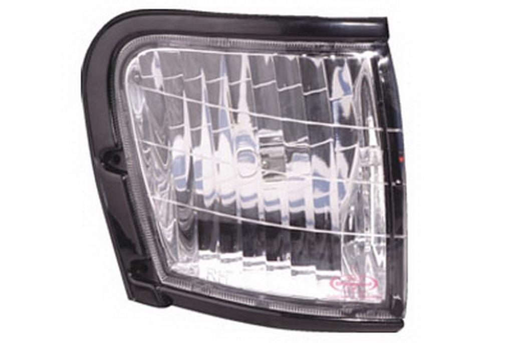 03-352 R/L Front Position Lamp