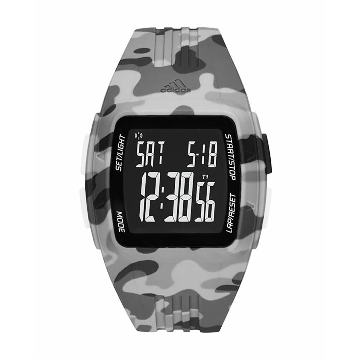 นาฬิกาผู้ชาย Adidas รุ่น ADP3226