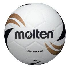 ฟุตบอล MOLTEN VG-750