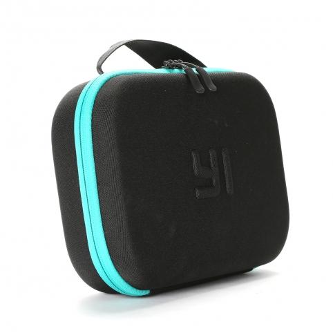 Yi Camera Storage Bag - กระเป๋าใส่กล้อง Yi