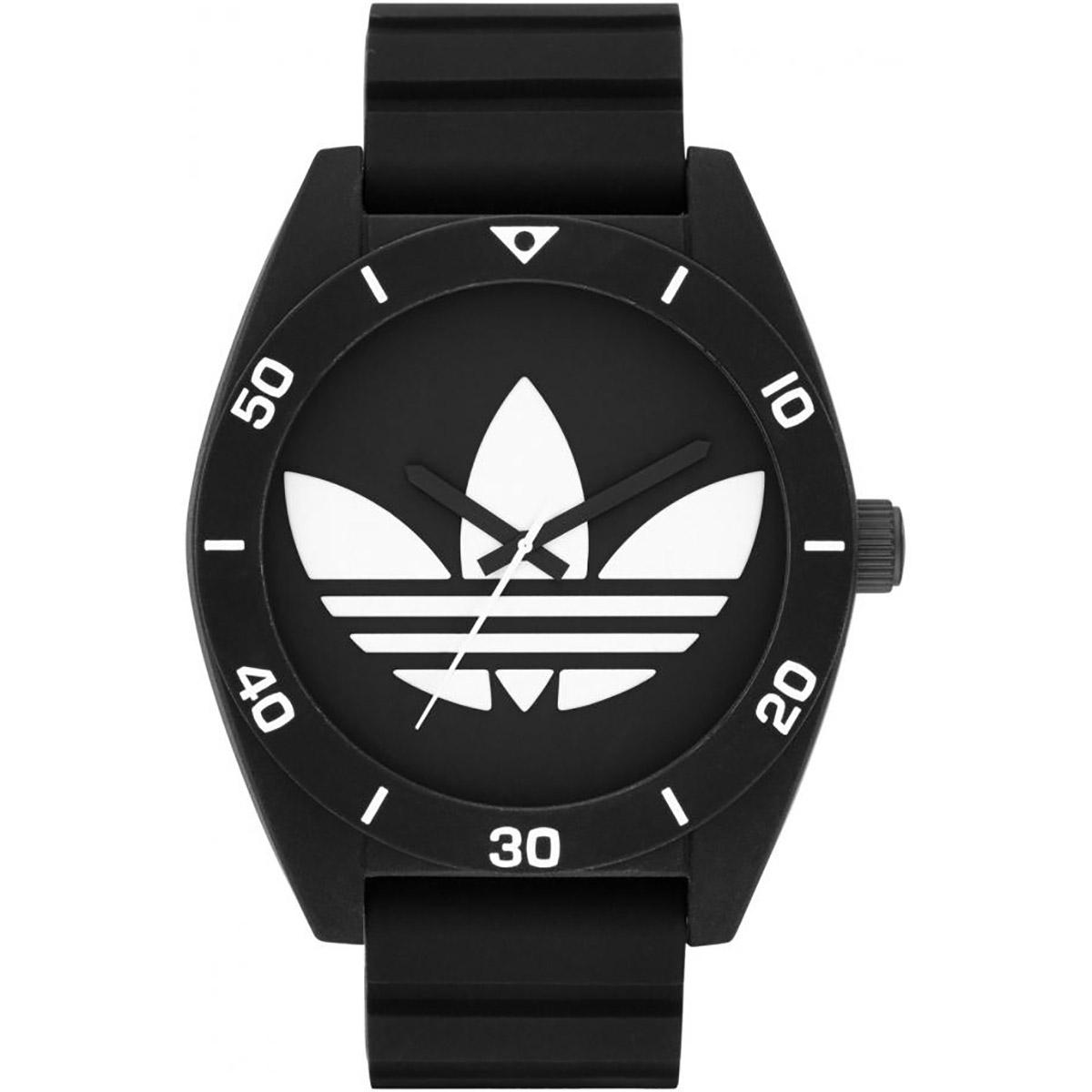 นาฬิกาผู้ชาย Adidas รุ่น ADH2967