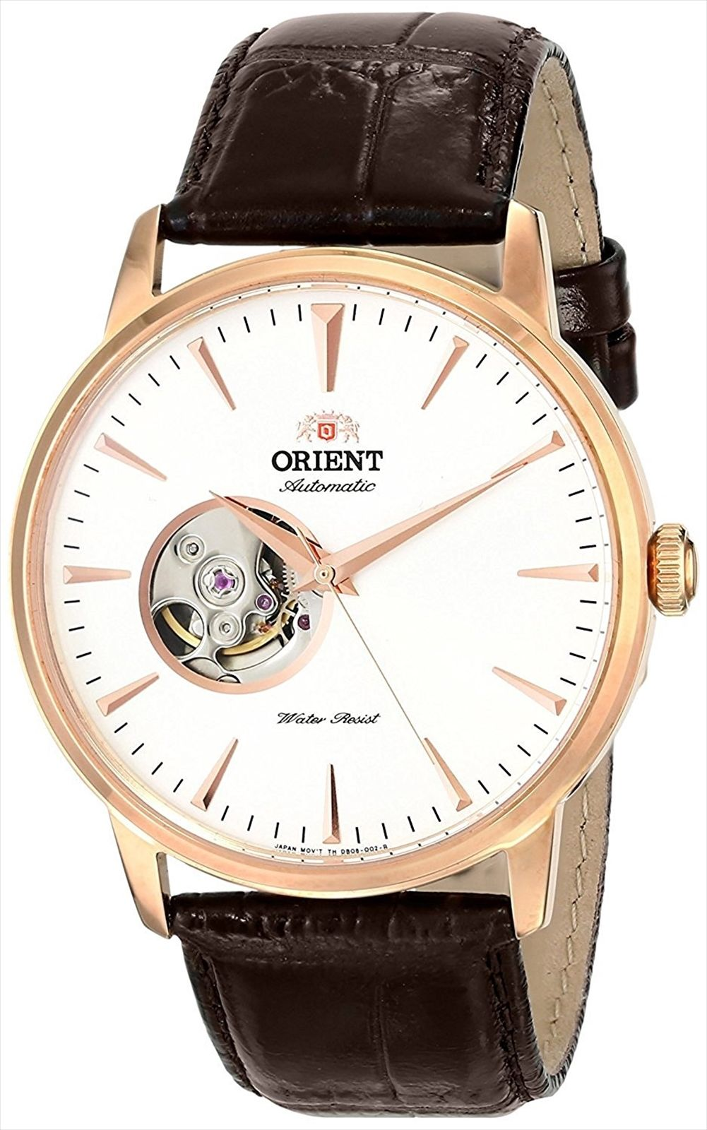 นาฬิกาผู้ชาย Orient รุ่น FDB08001W0, Esteem Automatic