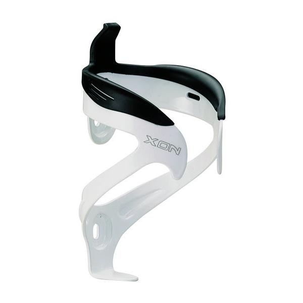 XBC‐05 ‐ WHITE ‐ aluminum