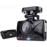 Lukas LK-9350DUO Dash Cam 2CH +GPS + SONY senser + จอสัมผัส
