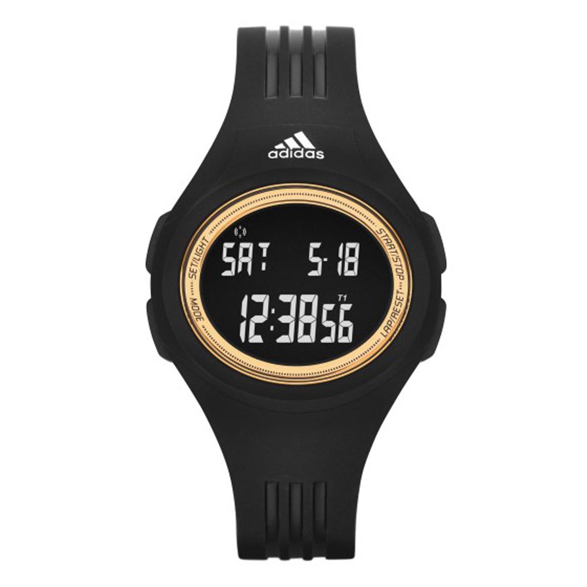 นาฬิกาผู้ชาย Adidas รุ่น ADP3158