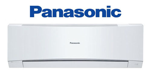แอร์ PANASONIC CS-PS9RKT ขนาด 9000 BTU + ระบบ ฟอก Anti-Bacteria Filter ยับยั้งแบคทีเรียไวรัส สารก่อภูมิแพ้เชื้อราได้ถึง 99%. ระบบขจัดกลิ่น