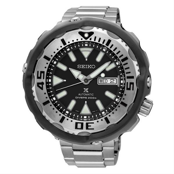 นาฬิกาผู้ชาย Seiko รุ่น SRPA79J1
