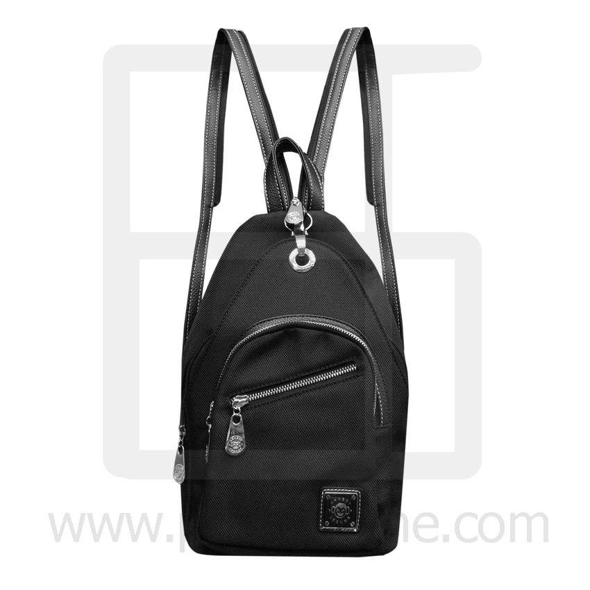 Nano fiber fabrics Women Backpack, Cross-body Women Backpack